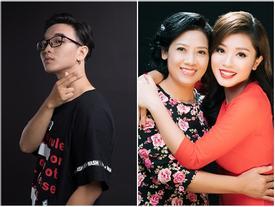 Mùa Vu Lan, đồng loạt ca sĩ Việt kính dâng tình yêu với cha mẹ qua âm nhạc
