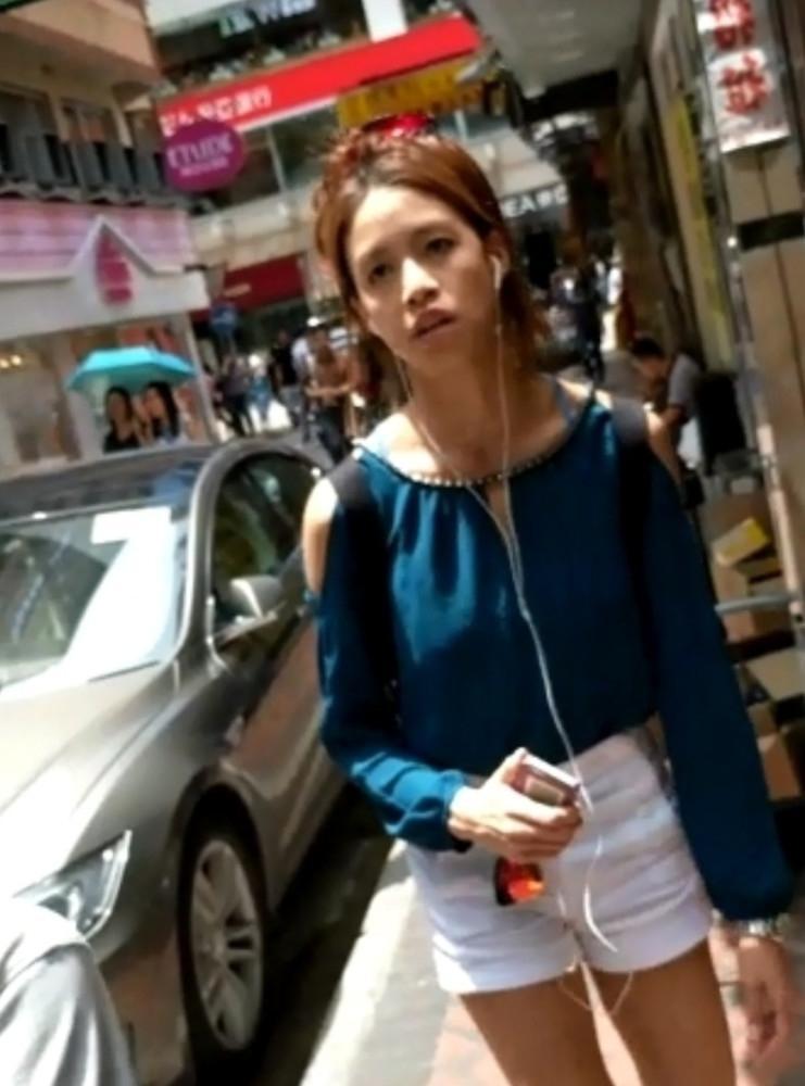Tân Hoa hậu Hong Kong khiến toàn dân xứ Cảng thơm giật mình vì quá xấu-3