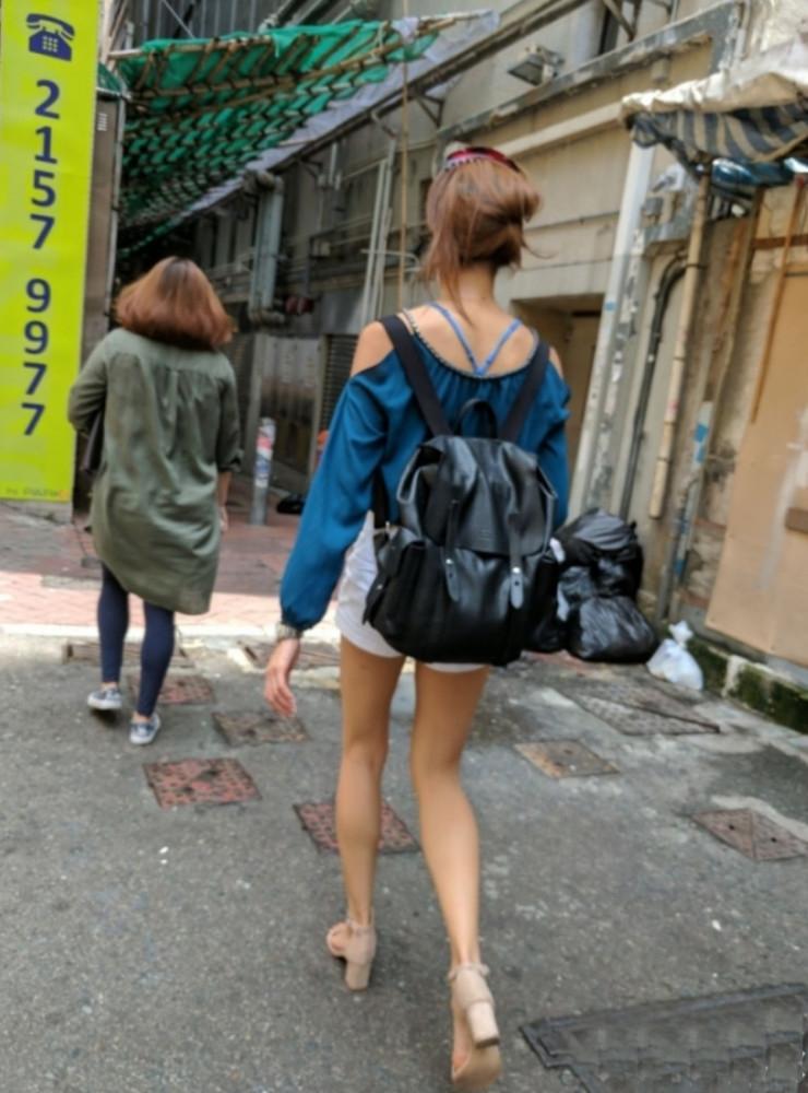 Tân Hoa hậu Hong Kong khiến toàn dân xứ Cảng thơm giật mình vì quá xấu-4