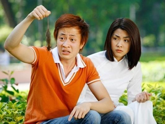 Những ca khúc nhạc phim Việt Nam hay nhất mọi thời đại