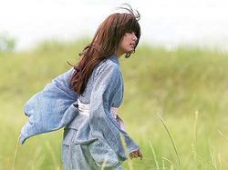 Phim 'Lãng khách Kenshin' nhiều khả năng có tiếp phần bốn