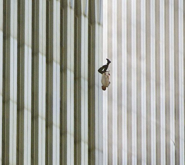 Những con số chấn động trong thảm kịch 11/9/2001-4