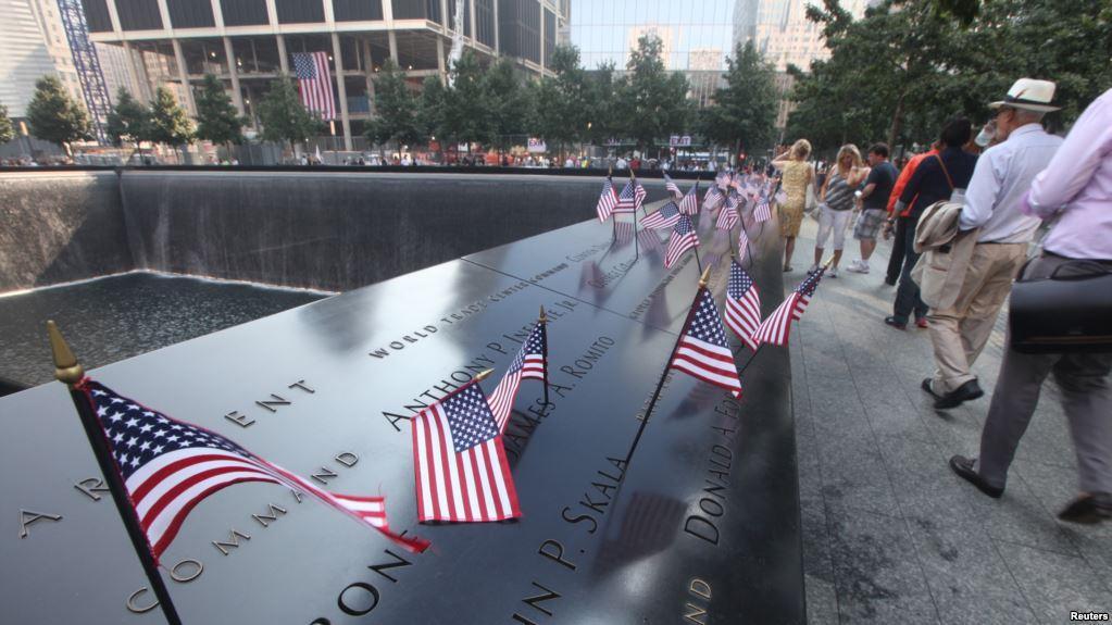 Những con số chấn động trong thảm kịch 11/9/2001-5