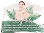 Trang Trần nhờ bạn đã... qua đời 7 năm về hỗ trợ giúp vợ Xuân Bắc tỉnh ngộ-6