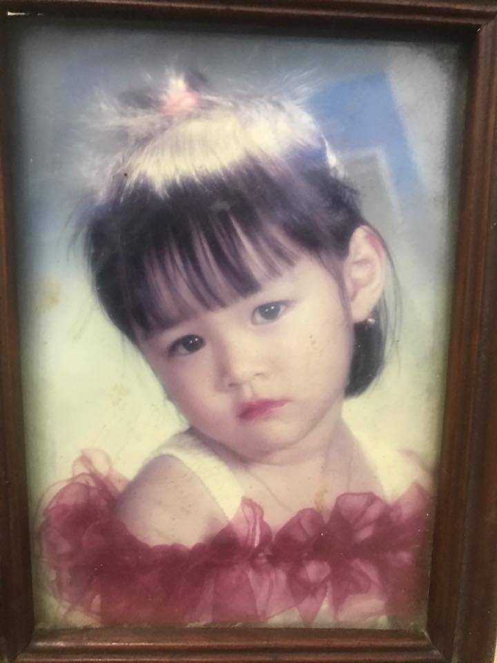 Hot girl - hot boy Việt 8/9: Khánh Linh The Face mong báo chí kiểm duyệt thông tin trước khi đăng bài-5