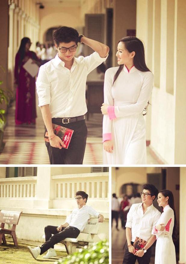 Hot girl - hot boy Việt 8/9: Khánh Linh The Face mong báo chí kiểm duyệt thông tin trước khi đăng bài-11