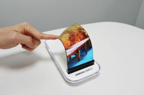 iPhone X sẽ đội giá lên 1.199 USD do mua OLED của Samsung?-1