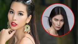 Hà Anh: 'Quý Thùy Dương nhưng sẽ chọn Kim Dung làm quán quân Next Top'