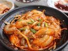 Những món ăn người châu Á thích mê, châu Âu khiếp sợ