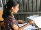 Vụ người mẹ nghi bị hiếp dâm 2 lần viết đơn đi tù: Luật sư vào cuộc, chuyển hồ sơ lên Viện kiểm sát tỉnh