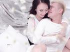 Khắc Việt hé lộ ảnh 'giường chiếu' với người yêu trước thềm đám cưới