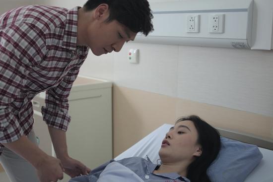 Thu Quỳnh: Tôi đã đem trải nghiệm ly hôn ngoài đời thực vào vai diễn mới-6