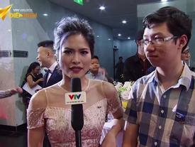 'Thánh Google' Nhật Minh gây chú ý dù trượt giải 'Nhân vật của năm'