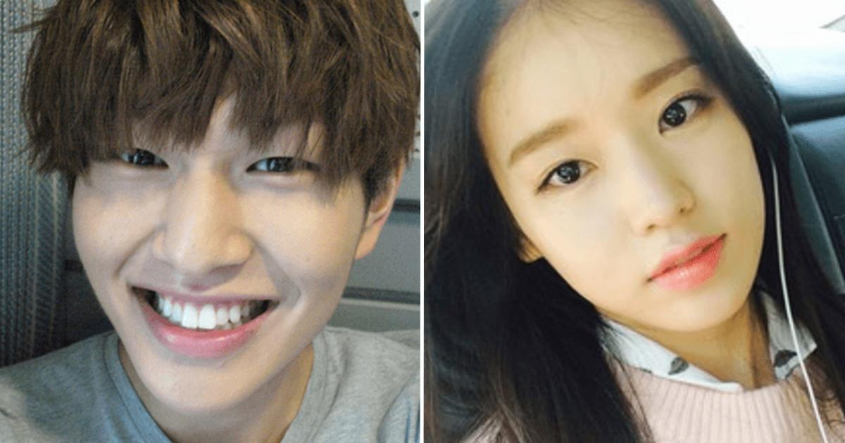 Sao Hàn 8/9: Ở tuổi 37, búp bê xứ Hàn Han Chae Young trẻ chẳng khác nào gái đôi mươi-10
