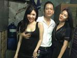 Sao Việt khóc thét khi trở thành nạn nhân của những trò đùa dai trên mạng xã hội-9