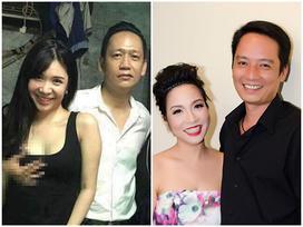 Sao Việt 'khóc thét' khi trở thành nạn nhân của những trò đùa dai trên mạng xã hội