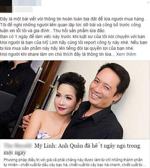Sao Việt khóc thét khi trở thành nạn nhân của những trò đùa dai trên mạng xã hội-7