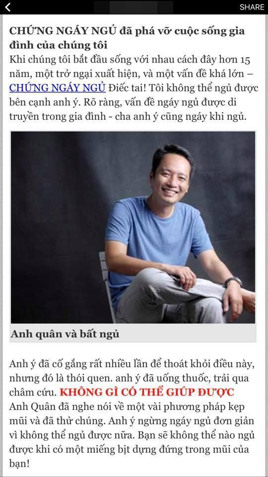 Sao Việt khóc thét khi trở thành nạn nhân của những trò đùa dai trên mạng xã hội-8