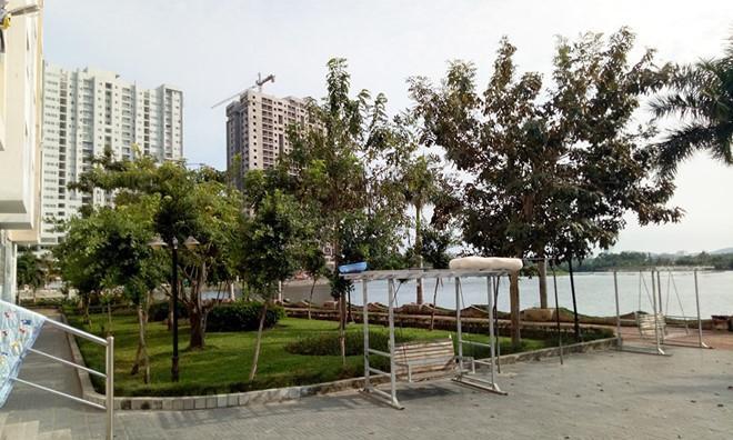 Cụ ông 77 tuổi ở Vũng Tàu bị xác định dâm ô với nhiều trẻ em-1