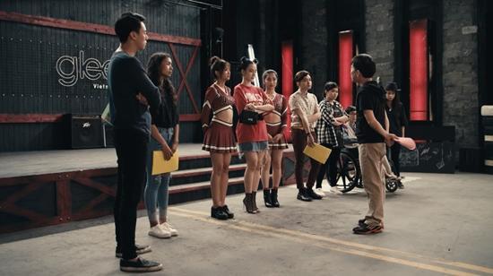 Angela Phương Trinh từ chối tình cảm của Hữu Vi vì vẫn yêu Rocker Nguyễn-3