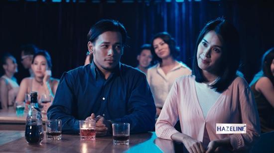 Angela Phương Trinh từ chối tình cảm của Hữu Vi vì vẫn yêu Rocker Nguyễn-8