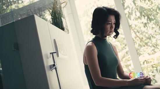 Angela Phương Trinh từ chối tình cảm của Hữu Vi vì vẫn yêu Rocker Nguyễn-10