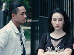 Angela Phương Trinh từ chối tình cảm của Hữu Vi vì vẫn yêu Rocker Nguyễn