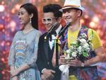 Xuân Bắc lên tiếng khi vượt Hoài Linh, Trấn Thành đoạt VTV Awards