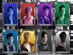 EXO bị chê quá già để có thể hát những bài như 'single' mới ra