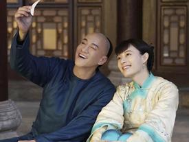 Sau 15 năm, Tôn Lệ và Hà Nhuận Đông vẫn bị chia cắt bởi sinh ly tử biệt
