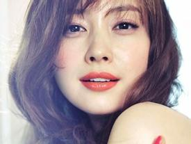 Bà xã của Won Bin tái xuất mà không lấy cát-xê