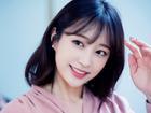 Những idol Hàn Quốc với bảng thành tích học tập đáng nể