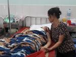 Tâm sự nhói lòng của cô giáo 'tự tử vì bị chuyển trường'