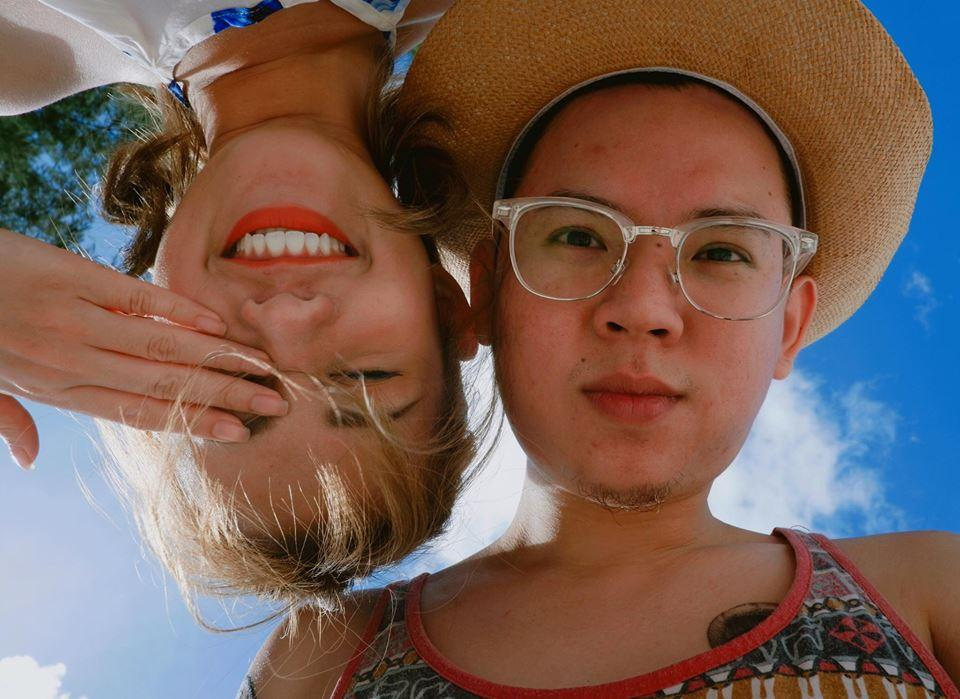 Hot girl - hot boy Việt 10/9: Khánh Linh trùng tu lại da mặt bằng phương pháp phi kim-6