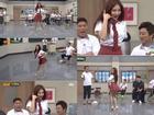 HyunA bị mỉa mai hết lời vì kể chuyện để ngực trần và nhảy sexy trên truyền hình