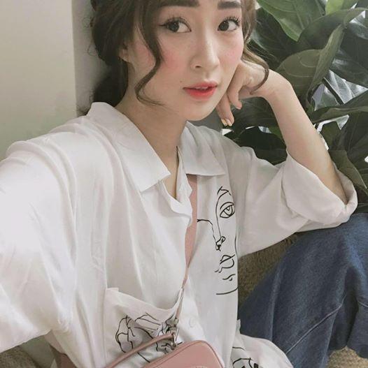 Hot girl - hot boy Việt 11/9: Stylist Hoàng Ku đốt mắt người nhìn khi khoe ảnh khỏa thân chơi đạp vịt-8