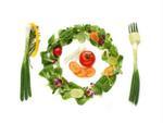 8 thực phẩm giúp giảm nguy cơ ung thư vú-1