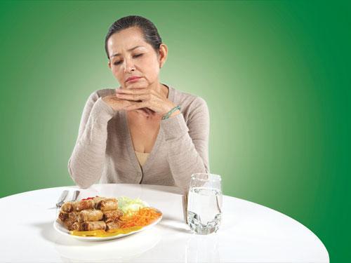 Giúp bạn lấy lại cảm giác thèm ăn-3