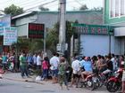 Hà Nội: Bàng hoàng phát hiện 3 mẹ con tử vong bất thường trong nhà nghỉ