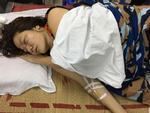 Vụ giáo viên uống thuốc ngủ tự tử: UBND huyện An Dương nói gì?