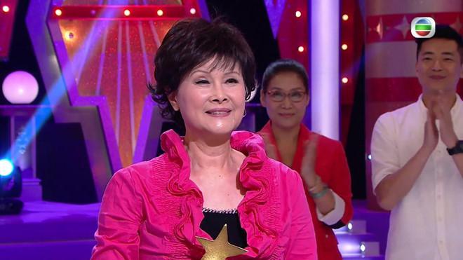 Nữ diễn viên Thần điêu đại hiệp qua đời vì 2 căn bệnh ung thư-2