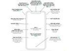 99% người dùng sẽ đọc sai tên iPhone X
