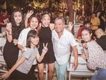 Nghe Thanh Hằng và đạo diễn Quang Dũng tám về phụ nữ nhân ngày 20/10-7