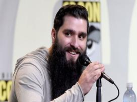 Đạo diễn phim Kong bị đánh ở quán bar, Bộ Văn hóa gửi công văn hỏa tốc