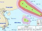 Thời tiết 12/9: Siêu bão cùng áp thấp hoạt động sát biển Đông