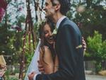 Cặp đôi bác sỹ Việt sống tại Séc hẹn hò trong… phòng giải phẫu, 7 năm sau về trường xưa chụp ảnh cưới-12