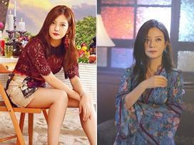 Chẳng cần ăn vận 'chặt chém', Triệu Vy vẫn gây choáng với BST đồ hiệu hàng 'khủng' trong show thực tế mới