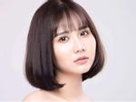 Netizen Hàn phản ứng như thế nào trước phim mới được ví như Reply?-6
