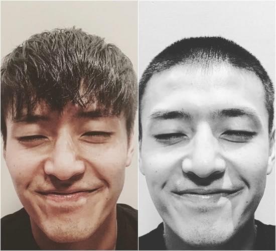 Sao Hàn 12/9: Cặp đôi Phẩm chất quý ông Jang Dong Gun và Kim Ha Neul hội ngộ-6