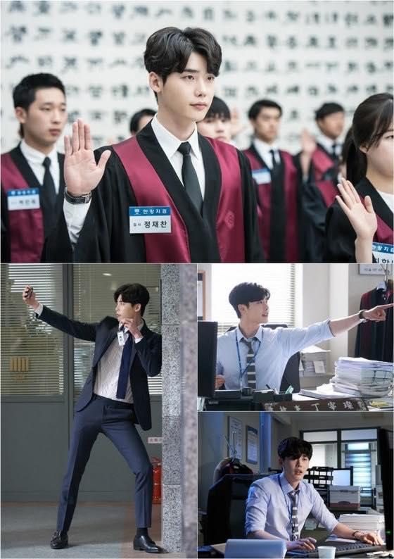 Sao Hàn 12/9: Cặp đôi Phẩm chất quý ông Jang Dong Gun và Kim Ha Neul hội ngộ-8